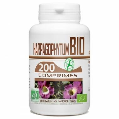 harpagophytum-bio-200-comprimes-a-400-mg