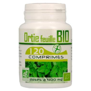 ortie-feuille-piquante-bio-120-comprimes-gph-diffusion-9019-1