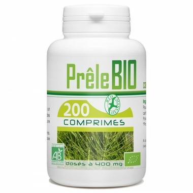 comprimes-bio-prele-200