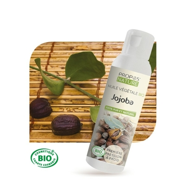 jojoba-bio-huile-vegetale-vierge-100-ml