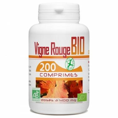 vigne-rouge-bio-200-comprimes-a-400-mg
