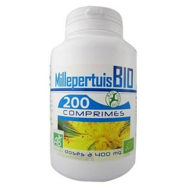 millepertuis-bio-400mg-200-comprimes-gph-diffusion-5178-1