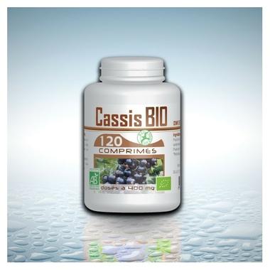 cassis-biologique-120-comprimes-a-400-mg