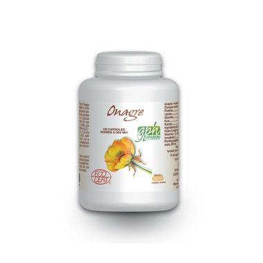 onagre-bio-100-capsules-gph-600x600