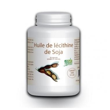 huile-de-lecithine-de-soja-70-capsules