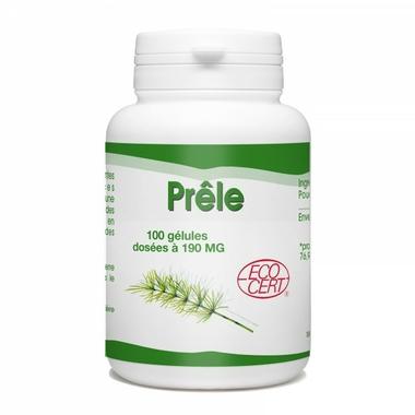 prele-bio-100-gelules