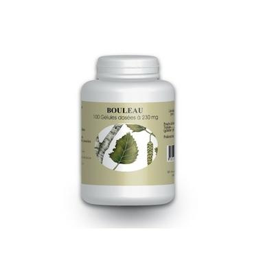 bouleau-ecorce-100-gelules-a-230-mg