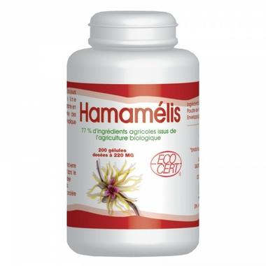 hamamelis-feuille-bio-200-comprimes-gph-diffusion-9010-1
