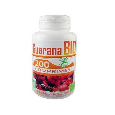 guarana-bio-400mg-200-comprimes-gph-diffusion-5174-1