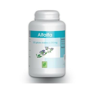 alfalfa-200-gelules-a-230-mg