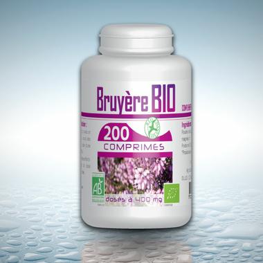 bruyere-bio-200-comprimes