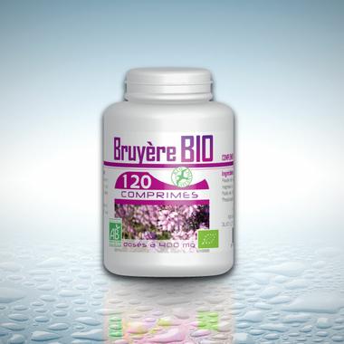 bruyere-bio-120-comprimes