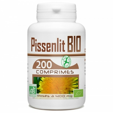 comprimes-bio-pissenlit-200