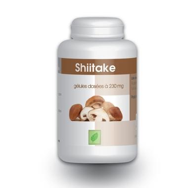shitake-200-gelules-1