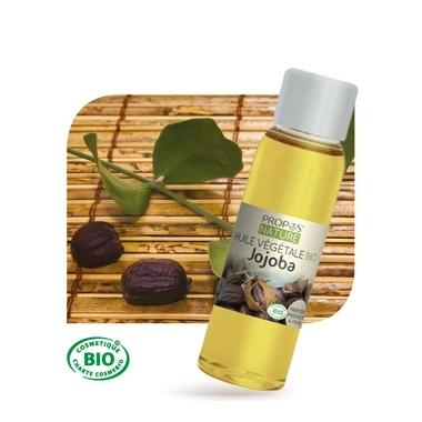 jojoba-bio-huile-vegetale-vierge-30-ml