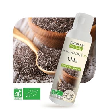 chia-bio-huile-vegetale-100-ml