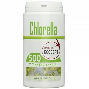 chlorella-500-comprimes