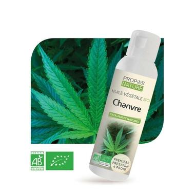 chanvre-bio-huile-vegetale-100-ml