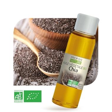 chia-bio-huile-vegetale-30-ml