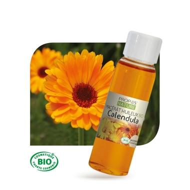 calendula-bio-macerat-huileux-30-ml