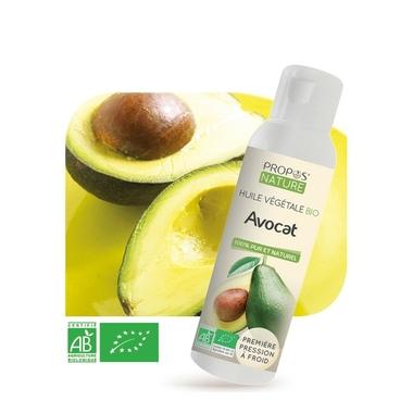 avocat-bio-huile-vegetale-vierge-100-ml