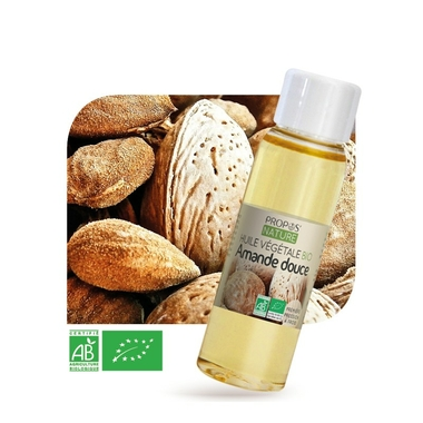 amande-douce-bio-huile-vegetale-vierge-100-ml