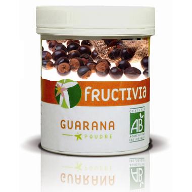 fructivia-guarana