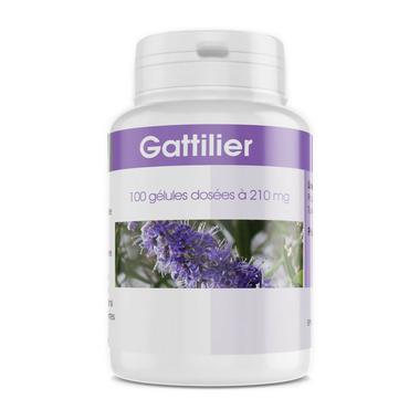 gattilier-210-mg-100-gelules