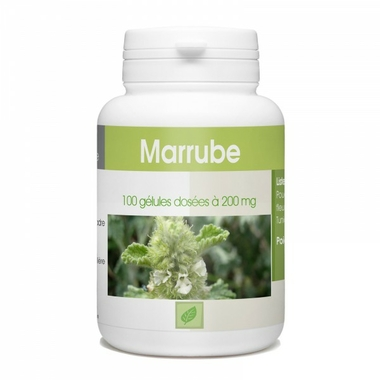 marrube-blanc-100-gelules