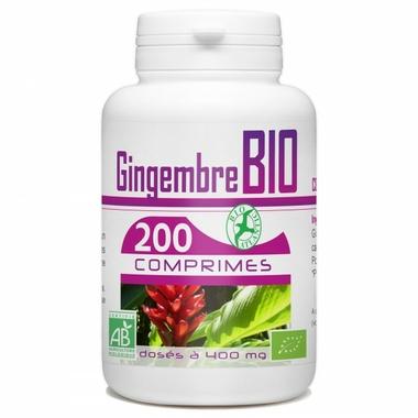 gingembre-bio-400-mg-200-comprimes