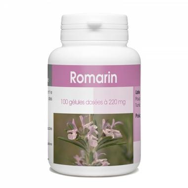romarin-100-gelules-a-220-mg