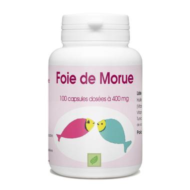 huile-de-foie-de-morue-100-capsules