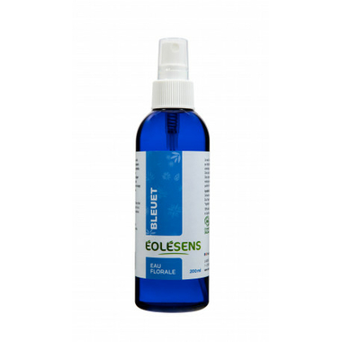 eau-florale-bleuet-200-500-ml