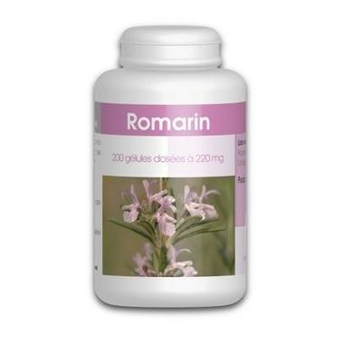 romarin-200-gelules-220-mg