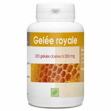 gelee-royale-200-gelules