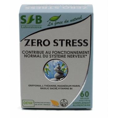 zero-stress-60-gelules-sfb