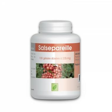salsepareille-100-gelules-a-250-mg