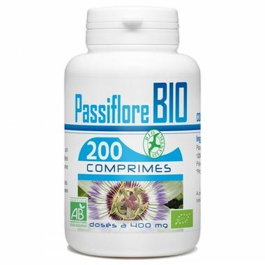 comprimes-bio-passiflore-200