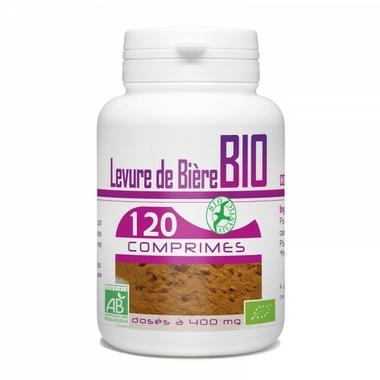 levure-de-biere-bio-400mg-120-comprimes
