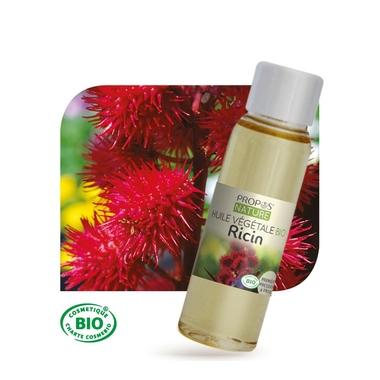 ricin-bio-huile-vegetale-vierge-30-ml