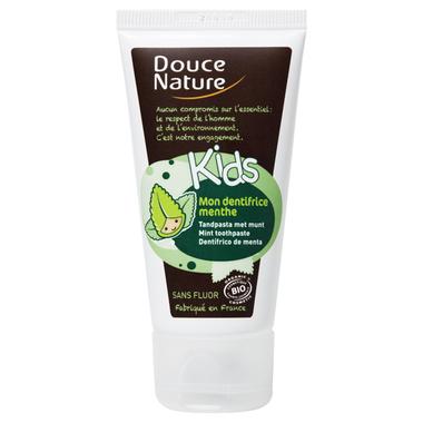 douce-nature-mon-dentifrice-menthe-50ml