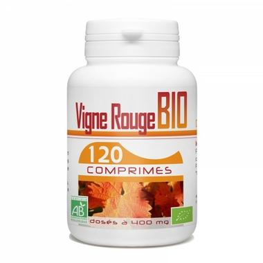 vigne-rouge-bio-120-comprimes-a-400-mg