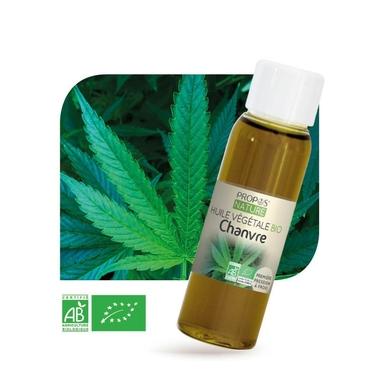 chanvre-bio-huile-vegetale-30-ml