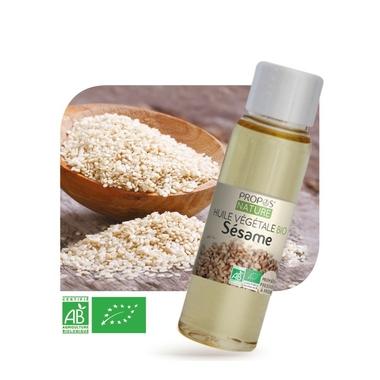 sesame-bio-huile-vegetale-vierge-30-ml