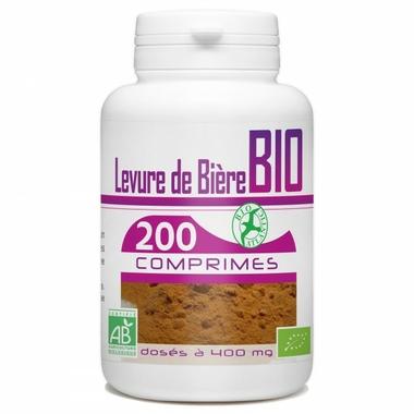 levure-de-biere-bio-400mg-200-comprimes