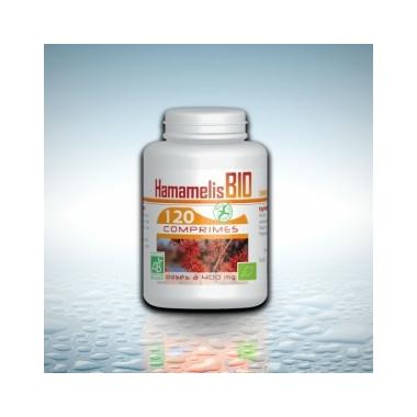 hamamelis-bio-120-comprimes-a-400-mg