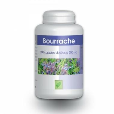 bourrache-200-capsules-a-500-mg