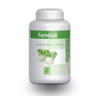 fenouil-200-gelules