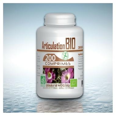 articulation-200-comprimes-bio