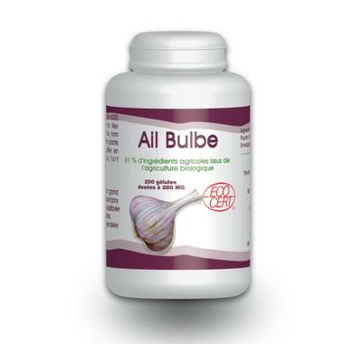 ail-bulbe-bio-200-gelules-classiques-600x600